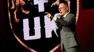 10-24-18 NXT UK 22