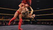 11-6-19 NXT 17