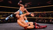 11-6-19 NXT 27