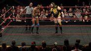 3-20-19 NXT UK 18