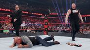 3.6.17 Raw.23