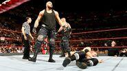 4-30-18 Raw 12