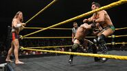 5-22-19 NXT 11