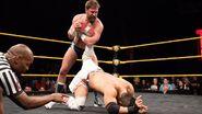 5-29-19 NXT 6