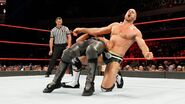 8-28-17 Raw 22