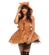 Alicia-Fox-image-alicia-fox-36311619-642-722