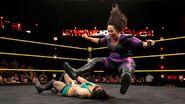 April 20, 2016 NXT.8