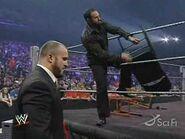 April 22, 2008 ECW.00022