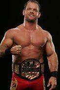 WWE United States Championship/Champion Gallery