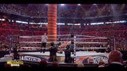 Best of WrestleMania Theater.00014