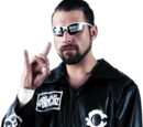 Chase Owens