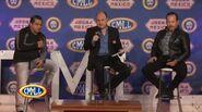 CMLL Informa (May 22, 2019) 16