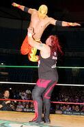 CMLL Super Viernes 4-6-18 9