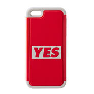 Daniel Bryan YES iPhone 5 Case