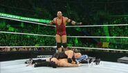 December 15, 2012 Saturday Morning Slam.00010