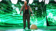 December 16, 2019 Monday Night RAW results.19
