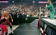 ECW 4-21-09 2