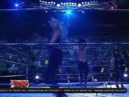 ECW 4-3-07 4