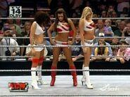 ECW 5-1-07 1