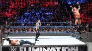 Elimination Chamber 2017.43