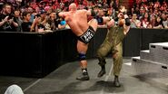 February 15, 2016 Monday Night RAW.58