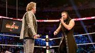 February 8, 2016 Monday Night RAW.21