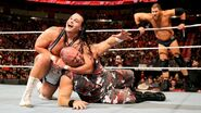 January 25, 2016 Monday Night RAW.14