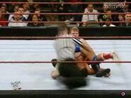 January 27, 2008 WWE Heat results.00009