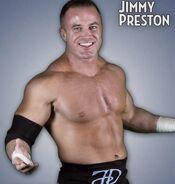 Jimmy Preston - 10982363