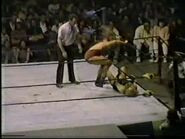 June 11, 1985 Prime Time Wrestling.00016
