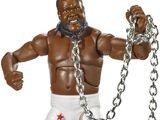 Junkyard Dog (WWE Elite 33)