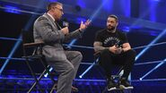 March 13, 2020 Smackdown results.19