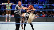 March 20, 2018 Smackdown results.39