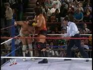 May 24, 1993 Monday Night RAW.00027