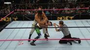 November 28, 2012 NXT results.00004