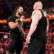 Rollins Lesnar RAW 2019.jpg