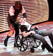 Royal Rumble 2012.29