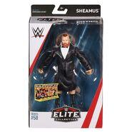 Sheamus (WWE Elite 58)