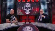 Stone Cold Podcast Paul Heyman.00005