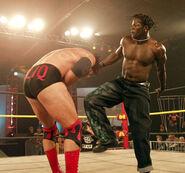 TNA 10-30-02 4