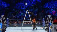 The Best of WWE The Best SmackDown Matches of the Decade.00029