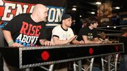 WM 28 Axxess day 2.6