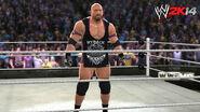 WWE 2K14 Screenshot.116
