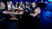 WWE Live Tour 2019 - Birmingham 24