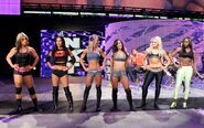 WWE NXT 10-5-10 002