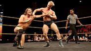 WrestleMania 33 Axxess - Day 2.39