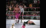 WrestleMania IV.00070
