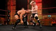 10-31-18 NXT UK (1) 9