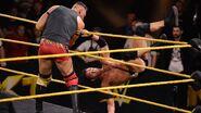 11-13-19 NXT 24