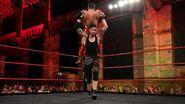 11-7-18 NXT UK 6